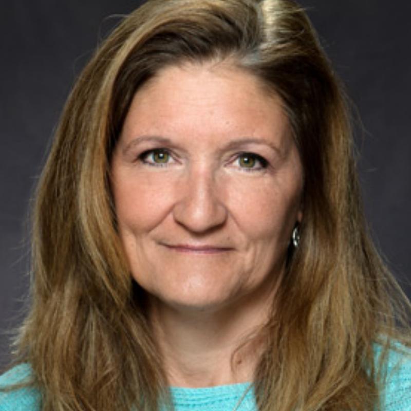 Lisa Thoennes